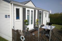 Haus Seepferdchen 1